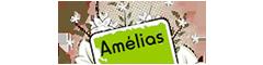 Blog Ámelias