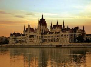 10_budapeste
