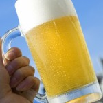 cerveja sem ressaca