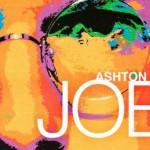 jobs_capa