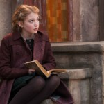 menina_livros_capa