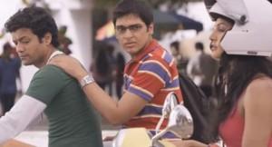 Assédio Sexual às mulheres é alertado em vídeo indiano