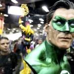 44124.61324-Comic-Con-Experience