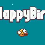 Flappy-Bird_capa