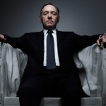 kevin spacey house of cards netflix