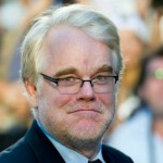 PhilipSeymourHoffman01
