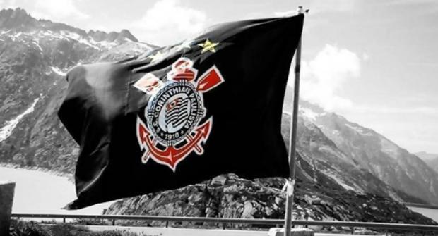 bandeira_corinthians_capa