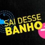 banho_01_capa