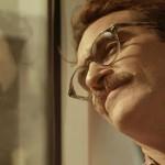Em cartaz nos cinemas, Ela conta a história de amor entre um homem e um dispositivo digital.