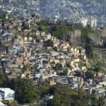 favelas_rio_capa