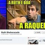 ruth_boa