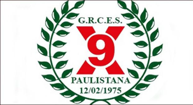 X-9 Paulistana