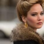 """Jennifer Lawrence mega sensual no filme """"Trapaça"""""""