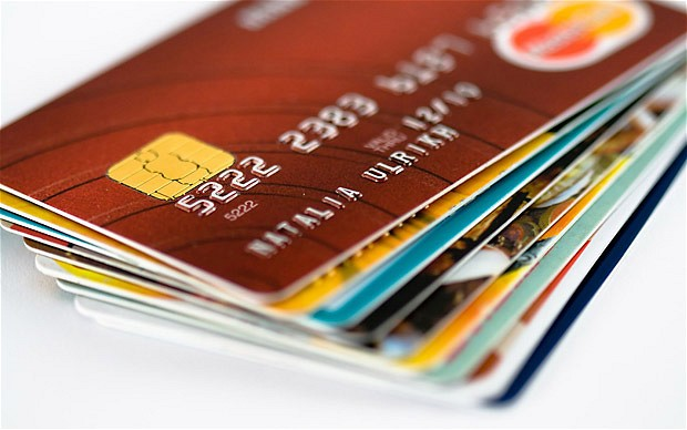 Os pagamentos online apareceram primeiro nos sites adultos
