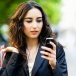 celular consumo