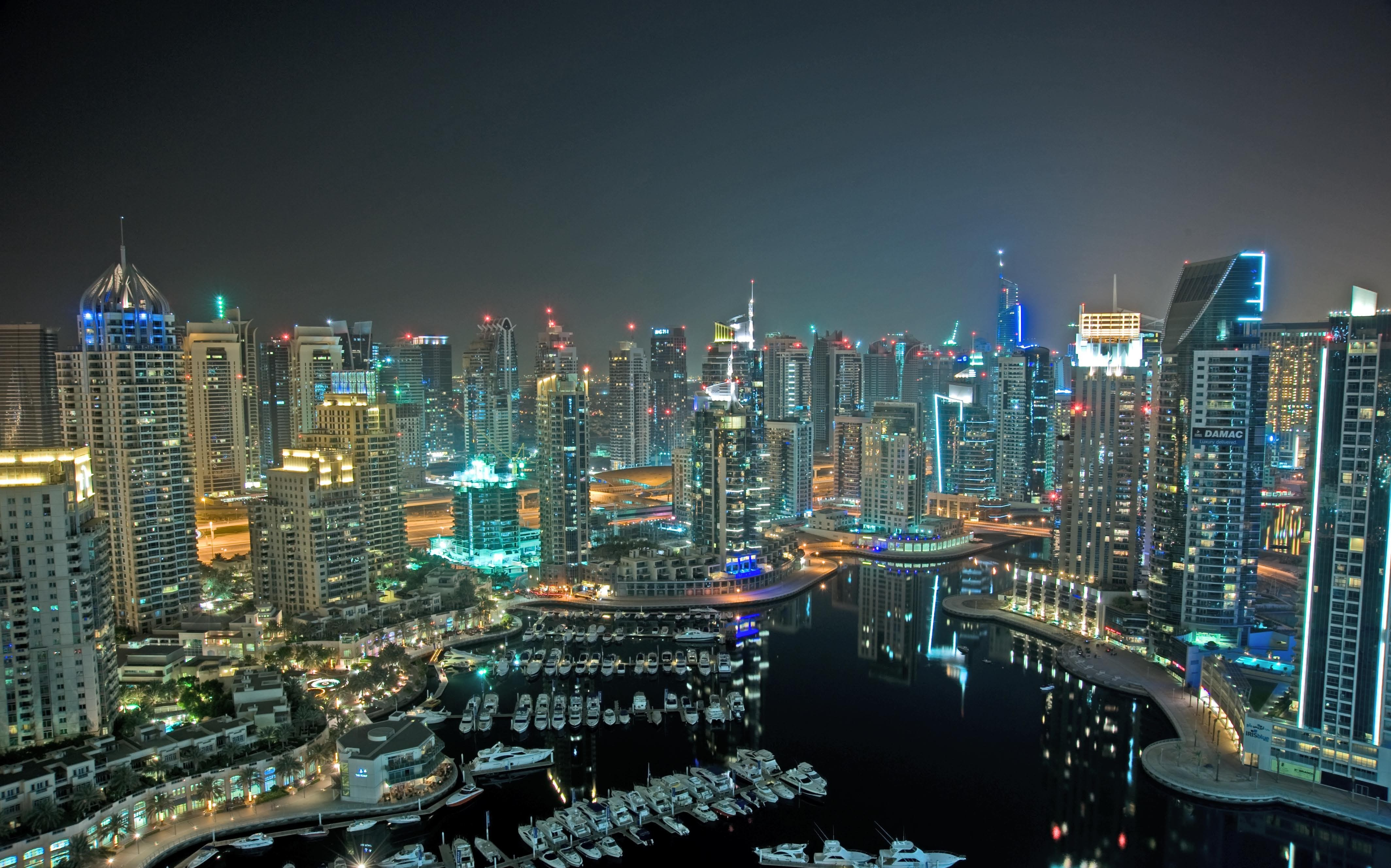 Dubai não é tão cara quanto parece