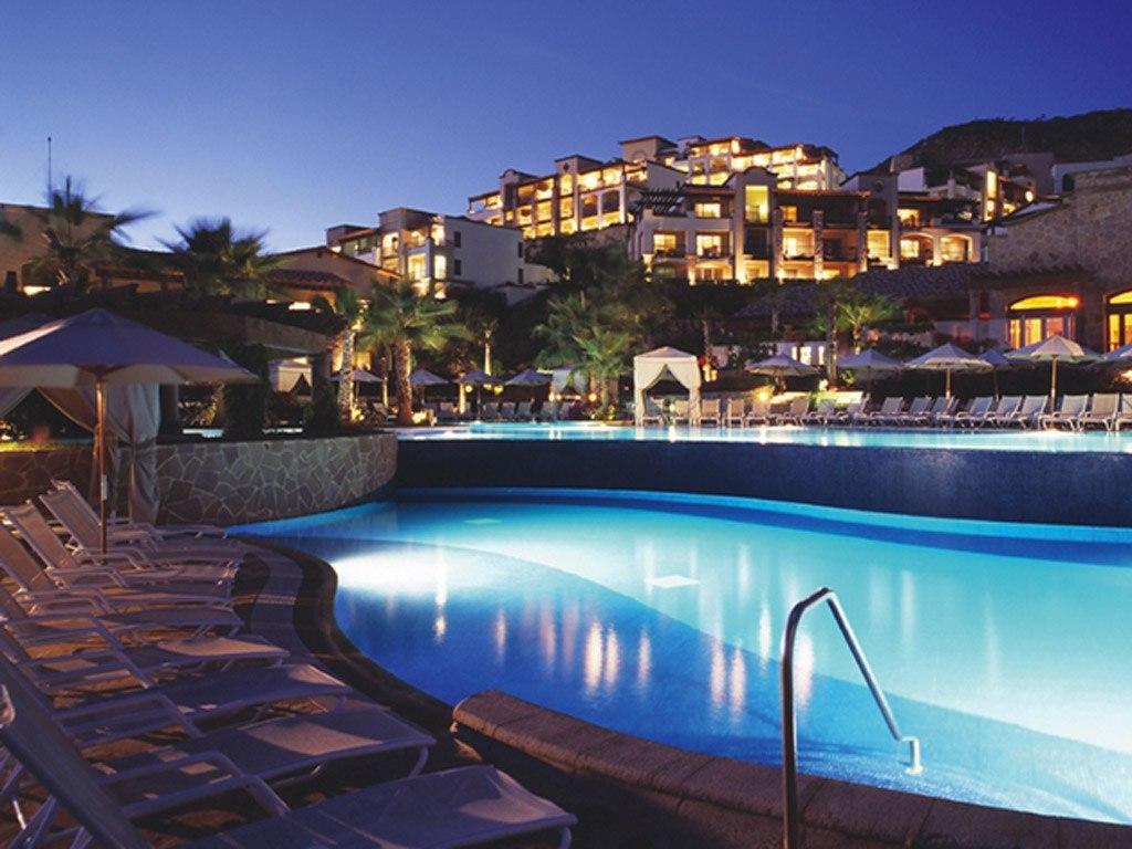 Mexico é opção com resorts bons e baratos