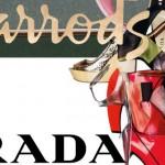 prada_capa