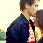 Relacionamento não segue regra, mas algumas coisas podem ser feitas que melhoram muito o rumo da relação