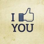 O que temos com as redes sociais é praticamente um relacionamento
