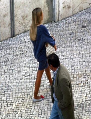 Blasenentzndung nach dem Sex - heilpraxisnetde