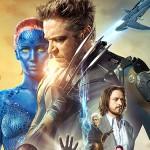 Divulgado o trailer final de X-Men Dias de um Futuro Esquecido