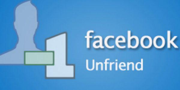 Saiba quem são os mais odiados no Facebook