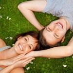 Aprenda a identificar sinais de um relacionamento que tem tudo para dar certo