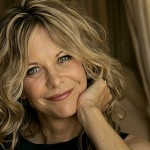 Meg Ryan fará parte do elenco de How I Met Your Dad
