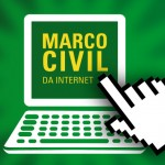 O Marco Civil da Internet