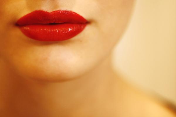 De quem é a responsabilidade do prazer da mulher?