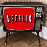 Netflix deve aumentar o preço de sua assinatura mensal