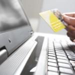 Receita Federal implantará novo sistema de fiscalização para compras feitas pela internet no exterior