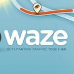 Google comprou o Waze por 1,15 bilhão de dólares