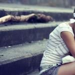 Eu não te amo mais: Oque fazer quando o amor acaba?