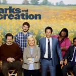 Parks and Recreation chegará ao fim em sua sétima temporada