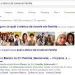 Buscas por voz no Google agora podem ser feitas em português