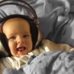 Pesquisa afirma que não conseguimos mais nem escutar uma música até o fim