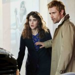 Série Constantine estreará no canal NBC