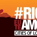 Filme Rio, Eu Te Amo