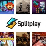Loja virtual Splitplay