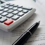 Equilibre as contas antes de comprar o carro