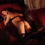 Por que os homens gostam tanto de sexo anal?