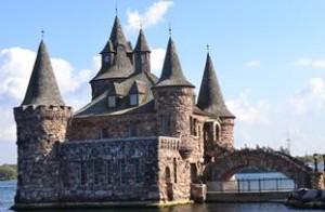 Castelo DELLA
