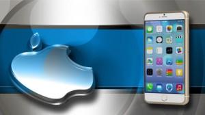 Lançamento Apple, iPhone 6