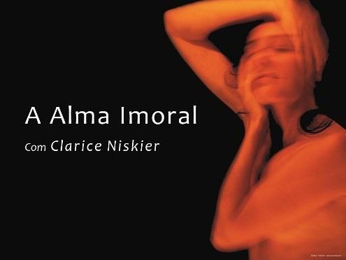 alma imoral