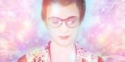 Debora Sanna