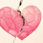 Amores rompidos