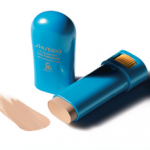 UV Protective Stick Foundation SPF 36