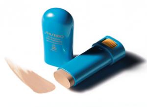 UV Protective Stick Foundation SPF 36